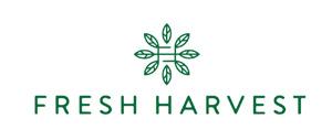 client-logo-Fresh-Harvest