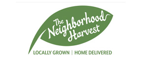 client-logo-Neighborhood-Harvest