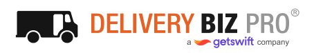 Delivery Biz Pro – The Premier Home Delivery Software For Produce, Dairy, and Meal Companies
